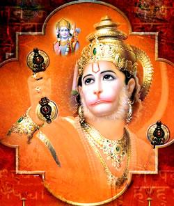 Sundhrakanda audio telugu devotional songs telugu bhakti.