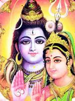 Varalakshmi Vratham-Pooja Procedure/Puja Vidhanam