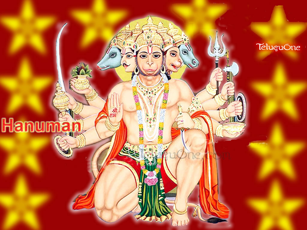 Wallpaper download bhakti - Wallpaper Download Bhakti Goddess Wallpapers Gods Wallpapers Devotional Wallpapers Download Free Wallpapers Goddess Durga Devi