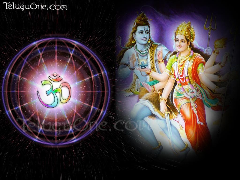 goddess wallpapers | gods wallpapers | devotional wallpapers
