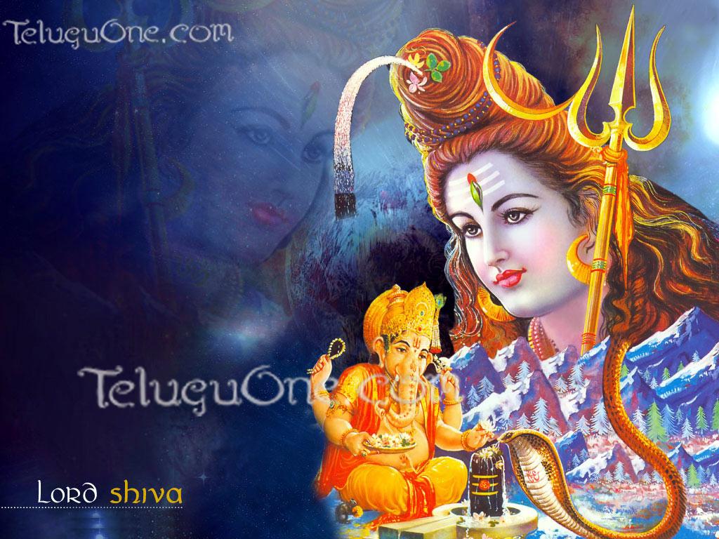 Best Wallpaper High Quality Lord Ayyappa - Lord-siva-1024-wallpaper-12  2018_71648.jpg