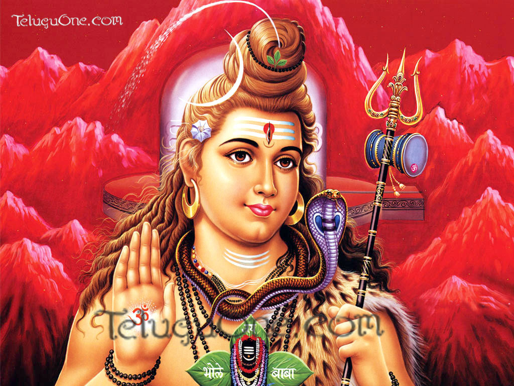 Wallpaper download bhakti - Goddess Wallpapers Gods Wallpapers Devotional Wallpapers Download Free Wallpapers Goddess Durga Devi Wallpapers