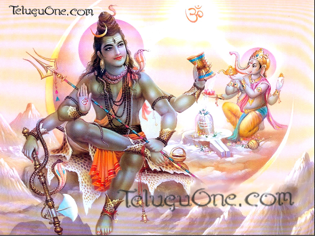 Goddess Wallpapers Gods Wallpapers Devotional Wallpapers