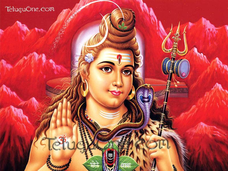 god durga songs in tamil free