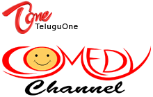 TeluguOne Comedy Shows