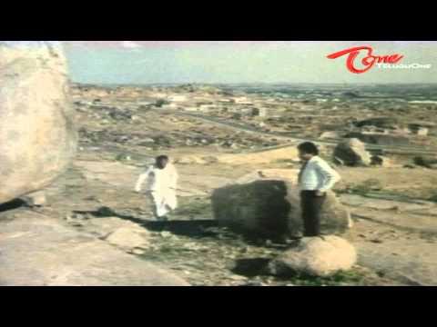 Suthi Veerabhadra Rao Related Videos