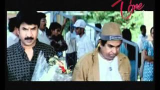 Srinivasa Reddy   Srinivas Reddy Comedy   Srinivas Reddy Comedian