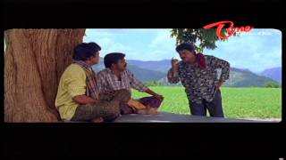 Telugu Comedy Videos Telugu Movies Comedy Clips Scenes Teluguone Com