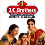 JC BROTHERS GIFT VOUCHER (RS 2500/-)
