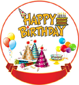 Birthday Special Gifts Online Gifts Special Combos