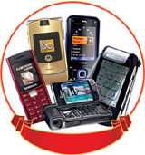 Birthday Special Gifts Online Mobile Phones Gifts