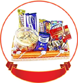 Birthday Special Gifts Online Chocolates Gifts