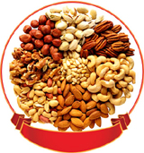 Birthday Special Gifts Online Dry Fruits Gifts