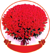 Birthday Special Gifts Online Flowers Gifts