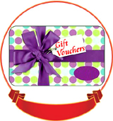 Birthday Special Gifts Online Gift Vouchers Gifts