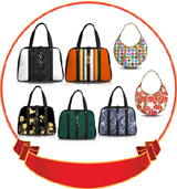Birthday Special Gifts Online Hand bags Gifts
