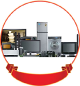 Birthday Special Gifts Online Home Appliances Gifts