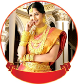 Birthday Special Gifts Online Gifts Gold-Jewellery