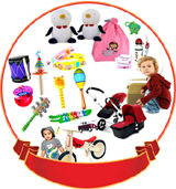 Birthday Special Gifts Online Kids Specials Gifts
