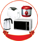 Birthday Special Gifts Online Kitchen Appliances Gifts