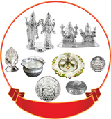 Birthday Special Gifts Online Gifts Pooja Items