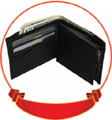 Birthday Special Gifts Online Wallets Gifts