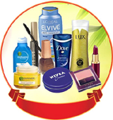 Birthday Special Gifts Online Beauty Care Gifts