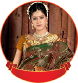Birthday Special Gifts Online Sarees Gifts
