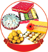 Birthday Special Gifts Online Sweets Gifts
