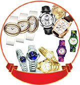 Birthday Special Gifts Online Watches Gifts