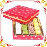 Vijaya Dashami Special Gifts | Vijaya-Dashami-Special-Pujas ...