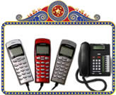 Send Special Retirement Gifts to India and andhrapradesh Special Mobile Phones