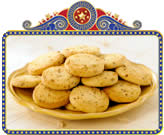 Send Special Retirement Gifts to India and andhrapradesh Special Cookies