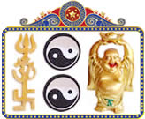 Send Special Retirement Gifts to India and andhrapradesh Special Feng Shui Gifts