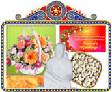 Send Special Retirement Gifts to India and andhrapradesh Special Gifts