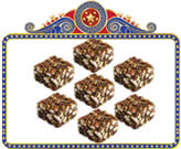 Send Special Retirement Gifts to India and andhrapradesh Special Sugar Free Sweets