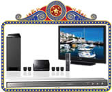 Send Special Retirement Gifts to India and andhrapradesh Special Electronics