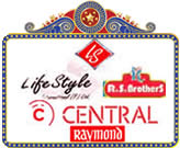 Send Special Retirement Gifts to India and andhrapradesh Special Gift Vouchers