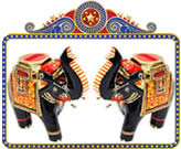 Send Special Retirement Gifts to India and andhrapradesh Special Home Decor N Handicrafts