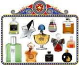 Send Special Retirement Gifts to India and andhrapradesh Special Perfumes