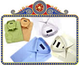 Send Special Retirement Gifts to India and andhrapradesh Special Shirts