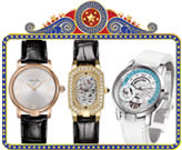 Send Special Retirement Gifts to India and andhrapradesh Special watches