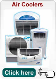 <h1>Send Summer Special Air Coolers gifts to india</h1>