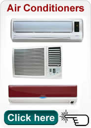 <h1>Send Summer Special Air-Conditioners gifts to india</h1>