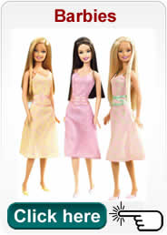 <h1>Send Summer Special Barbie Dolls gifts to india</h1>