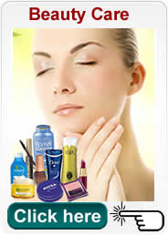 <h1>Send Summer Special Health N Personal Care gifts to india</h1>