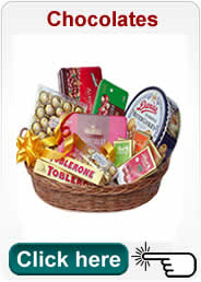<h1>Send Summer Special Chocolates gifts to india</h1>