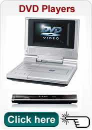 <h1>Send Summer Special DVD Players gifts to india</h1>