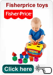 <h1>Send Summer Special FisherPrice Toys gifts to india</h1>