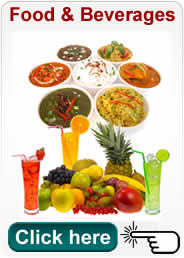 <h1>Send Summer Special Food and beverages gifts to india</h1>